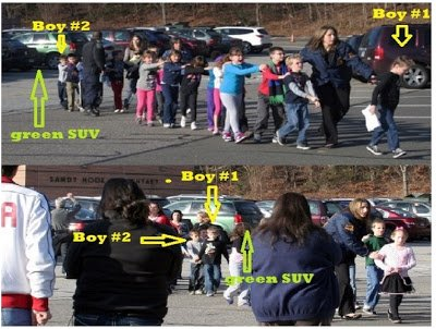 Two Staged Sandy Hook Photos.jpg