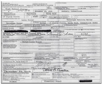 fabricated death certificate .jpg
